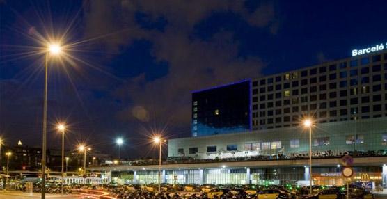 Barceló prevé renovar seis hoteles de España y México dentro de un ambicioso plan de reformas