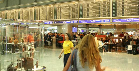 Los destinos  europeos tienen las políticas de visados 'menos abiertas', careciendo todos ellos de tramitación electrónica