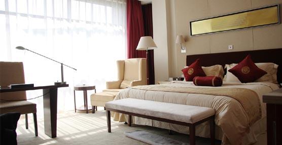Business Hotels Collection, Places & Cities ofrece a sus clientes experiencia, prestigio, rentabilidad y globalización