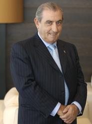 CNC ve 'posibles obstáculos para la competencia' en la turoperación con la compra de Orizonia por Globalia