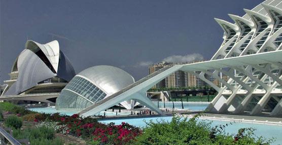 Zoover, portal de viajes en los Países Bajos, elige a los hoteles de Valencia como los mejores de Europa