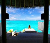 Six Senses Hotels Resorts Spas proyecta abrir cinco nuevos establecimientos en El Caribe y Sudamérica