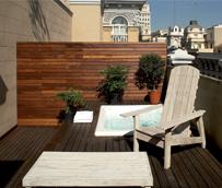 FiturGreen 2013 enseña a los hoteles a ahorrar hasta 45.000 euros anuales en su factura energética