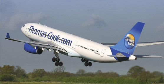 Su línea aérea de Escandinavia seguirá siendo independiente, aunque mantendrá una 'estrecha colaboración'.
