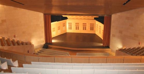 La ciudad de Cáceres acoge 58 congresos, convenciones y seminarios en 2012 con casi 7.000 delegados