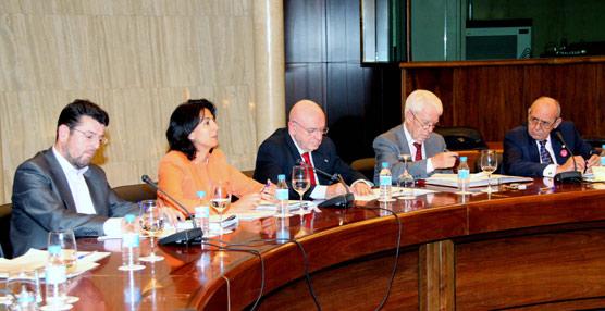 La Mesa del Turismo se marca como objetivo la inclusión de las agencias y 'rent a car' en el tipo de IVA reducido