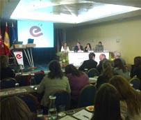 Congreuem 2013 analizará la candidatura de Madrid para los Juegos Olímpicos de 2020 y el proyecto de EuroVegas
