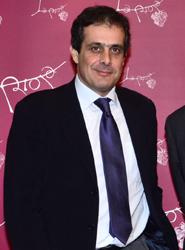 Bravolfy-Rumbo espera facturar más de 1.000 millones de euros este año, en torno a un 10% más que en 2012