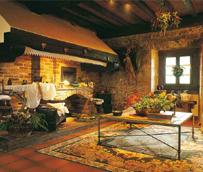 Toprural y AvaiBook  se unen para simplificar el proceso de reserva de los alojamientos rurales en España