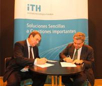 El ITH y la Cámara de Comercio Brasil-España acuerdan potenciar las oportunidades turísticas mutuas