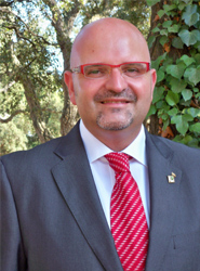 El nuevo hotel Travelodge Barcelona Poblenou ya tiene responsable: Juan Carlos Amaya Quinto