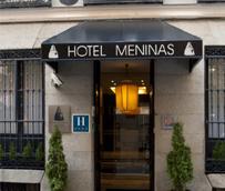 Tres hoteles de Madrid reciben el galardón 'Llave Verde': el Ópera, el Meninas, y el Hilton Madrid Airport