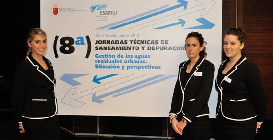 La Oficina de Congresos de Murcia incorpora a Conexión Cultura Congresos OPC como miembro asociado