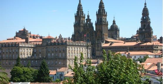 El turista español arranca 2013 apostando por los destinos nacionales, con Galicia, Asturias y Valencia a la cabeza