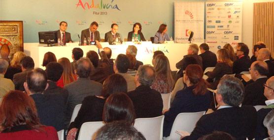 El Príncipe de Asturias presidirá la I Cumbre Mundial de Presidentes de Asociaciones de Agencias de Viajes, organizada por CEAV