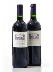 La compañía aérea TAM Airlines gana su cuarto premio 'Cellars in the Sky' por sus vinos a bordo