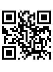 La AEHM se despide de su tradicional guía impresa de hoteles y crea una aplicación para 'smartphones'
