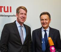 TUI AG aumenta sus pérdidas un 56% hasta los 137 millones de euros en su primer trimestre pese a la mejora de sus ingresos