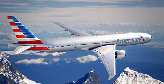 American Airlines y US Airways culminan su fusión, creando así la mayor aerolínea del mundo con 6.700 vuelos diarios