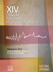 El Palacio de Congresos de Salamanca acogerá en octubre unos 1.300 profesionales en torno a la oncología médica
