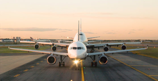 Las aerolíneas critican la falta de ambición de Bruselas y el escaso compromiso de los Estados miembros.