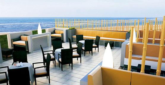 El Hotel Riu Nautilus reabrirá en marzo completamente renovado con una inversión total de cinco millones de euros