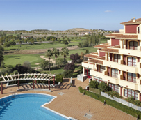 El precio medio de los hoteles españoles es de 91 euros en febrero según datos del trivago Hotel Price Index