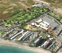Fomento del Turismo de la Isla de Ibiza expresa su apoyo al proyecto de Empresas Matutes en la Playa d'en Bossa