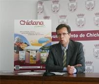 La ocupación hotelera en Chiclana de la Frontera logra superar el 80% en el primer fin de semana de carnaval