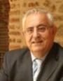 La AEDH considera que la elección de Alcorcón para EuroVegas es una 'excelente noticia' para el municipio