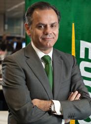 La tasa verde 'supondría un duro golpe para el sector del 'rent a car' y el Turismo en Baleares', advierte el director de Europcar