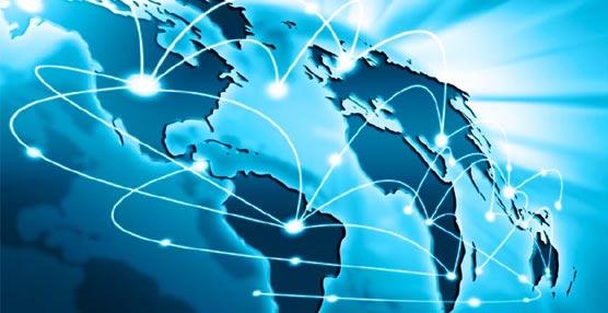 Los socios de Business Hotels Collection, Places & Cities contarán con las herramientas tecnológicas de Travel Loop