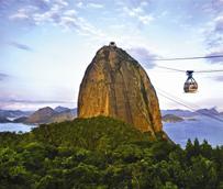 El mayorista Hotelbeds intensifica su presencia en Brasil con 1.900 hoteles a lo largo de este año