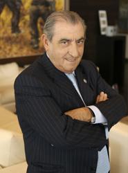 El presidente de CNC 'se comprometió a darnos la posibilidad de comprar Orizonia con las medidas cautelares necesarias'