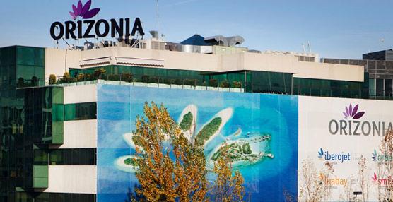 Orizonia afirma que salvará en torno a 800 puestos de trabajo con la venta parcial de Orbest y Vibo Viajes