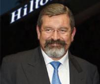 La cadena Hilton Worldwide nombra a Primo Muñoz como director general Área Península Ibérica y Francia