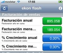 La filial española del Grupo Unit4 presenta dos nuevas herramientas para la movilidad de los trabajadores y la gestión
