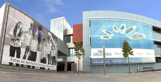 Orizonia confirma la venta a Barceló de parte 'significativa' de su aerolínea y de unas 150 agencias de Vibo