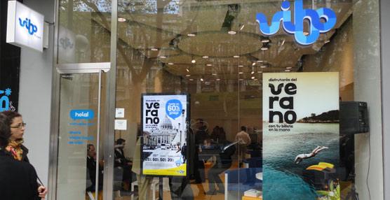 CEAV pide a Consumo su apoyo para lograr que Orizonia devuelva los depósitos a los clientes afectados