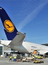 El Grupo Lufthansa invierte en la renovación de su flota para mejorar el confort del cliente y la eficiencia operativa