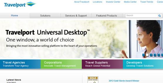 Los agentes de viajes tendrán acceso a la oferta de Lowcostbeds a través de Travelport Rooms and More