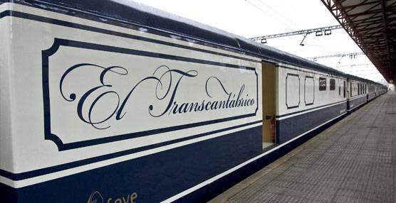 El Gobierno confía en que la liberalización del transporte ferroviario redunde en 'mayor utilización y mejores precios'