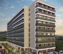 Meliá Hotels International firma su 17º hotel en Brasil, mercado que considera estratégico para su expansión