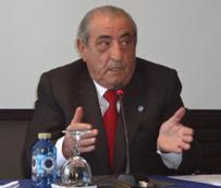 Hidalgo defiende que 'Globalia no es beneficiario' de la caída de Orizonia, sino que 'es un perjudicado más'