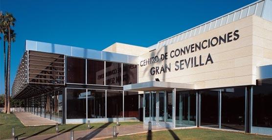 Barceló Renacimiento ofrece a las empresas eventos totalmente personalizables, bajo la tendencia 'lienzo en blanco'