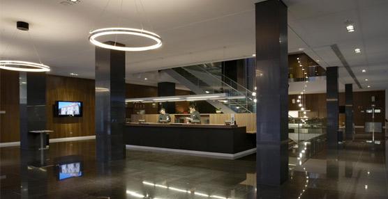 Considerables diferencias en los dos principales mercados hoteleros españoles: Madrid y Barcelona