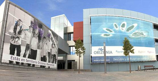 Orizonia vendió facturas y créditos pendientes de abono a un fondo de inversión, que ahora reclama a los clientes su pago