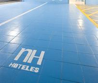 NH Hoteles anuncia dos operaciones estratégicas con el objetivo de impulsar su crecimiento en los próximos años