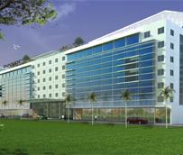 Meliá Hotels International firma en Indonesia su primer hotel Innside by Meliá en el continente asiático