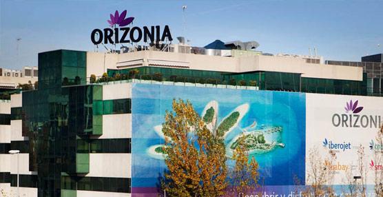 Varias agencias de viajes denuncian que Hipoges les reclama el pago de facturas ya abonadas a las mayoristas de Orizonia